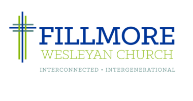 Fillmore Wesleyan Church